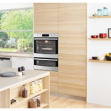 westinghouse wve626s 60cm duo oven at the good guys