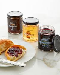 Food Gift Sets Gourmet Food At Neiman Marcus