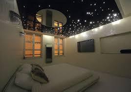 chambre nuit d amour nuit romantique à metz nuit de rêves