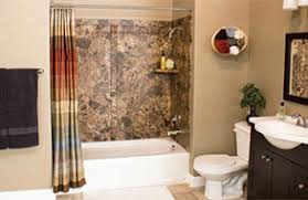 diy shower u0026 tub wall panels u0026 kits innovate building solutions