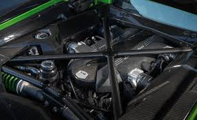 lamborghini aventador engine 2017 lamborghini aventador s cars exclusive videos and photos