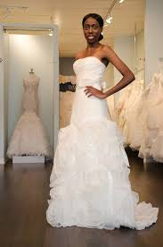 8 best designers toronto images on pinterest wedding gowns