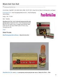 6 obat perangsang wanita shop vimaxpurbalingga com agen resmi