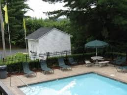 find apartments for rent at west hills village