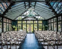 affordable wedding venues in michigan michigan wedding venues