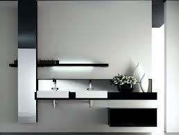 Modern Italian Furniture Nyc by York Italian Furniture Nyc Bathroom Modern With Made In Italy Home