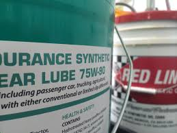 toyota and lexus transmission fluid replacement toyota differential fluid