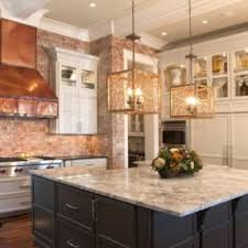 Kitchen Design Trends by Our Pick On The Best Kitchen Design Trends