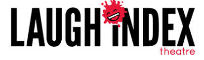 laugh index theatre lit comedy classes u0026 shows in washington dc