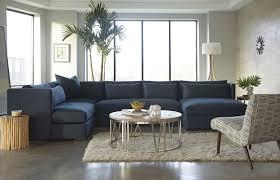 Home Interiors Mississauga Cornerstone Home