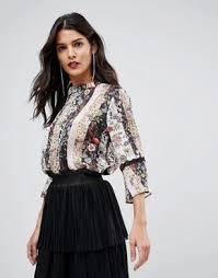 blouses women u0027s shirts blouses camisole tops asos