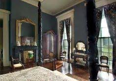 antebellum home interiors 1874 lowell ma 599 999 house dreams interiors vic