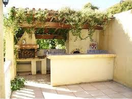 cuisine d ete barbecue cuisine cuisine dete en plein air zahrada summer