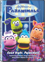 new age mama pajanimals dvd gift set giveaway giveaways pinterest
