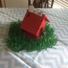 wrapping tissue paper green grass tissue mats birthdayexpress