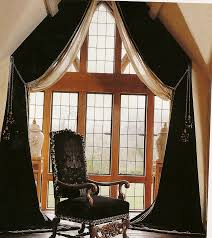 dec a porter imagination home window treatments solutions for