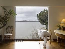 contrat location chambre meubl馥 chez l habitant brittain revisits safdie s habitat 67 to capture what it s
