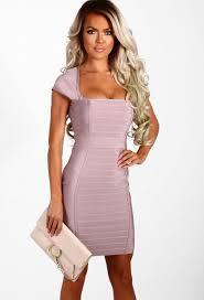 womens clothes sale u0026 cheap dresses online pink boutique pink