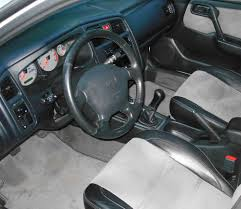 nissan infiniti 2002 vwvortex com fwd cars with lsd list them and tell me why they