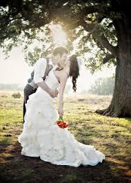 Oklahoma City Wedding Venues Wedding Ideas Affordable Wedding Venues Oklahoma City Oklahoma