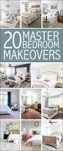 210275 best bloggers u0027 best diy ideas images on pinterest home