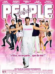People Jet set 2 streaming ,People Jet set 2 putlocker ,People Jet set 2 live ,People Jet set 2 film ,watch People Jet set 2 streaming ,People Jet set 2 free ,People Jet set 2 gratuitement, People Jet set 2 DVDrip  ,People Jet set 2 vf ,People Jet set 2 vf streaming ,People Jet set 2 french streaming ,People Jet set 2 facebook ,People Jet set 2 tube ,People Jet set 2 google ,People Jet set 2 free ,People Jet set 2 ,People Jet set 2 vk streaming ,People Jet set 2 HD streaming,People Jet set 2 DIVX streaming ,