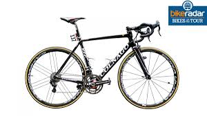 ferrari bicycle price colnago v1 r review bikeradar
