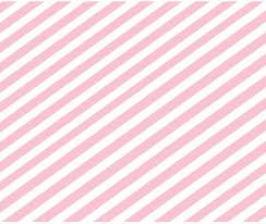 pink wrapping paper pink stripe wrapping paper fevrier designs