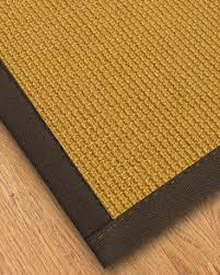 Area Rugs Clearance Sale Rug Clearance U0026 Sale Natural Area Rugs
