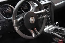 Black Mustang Boss 302 2013 Ford Mustang Boss 302 Stock M6269 For Sale Near Glen Ellyn