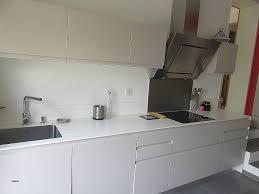 cuisiniste henin beaumont joint plinthe cuisine best of plinthes épousant les murs quand bas