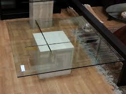 concrete and wood coffee table furniture coffee table tableete ikea hackers breathtaking image