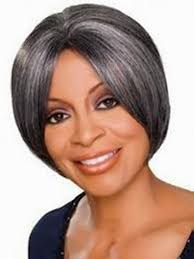black senior hairstyles 24 most suitable short hairstyles for older black women
