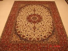 Area Rugs In Blue by Floor Gorgeous Frontgate Rugs For Floor Accessories Ideas