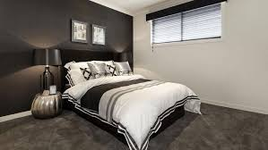 2 Bedroom Apartments In Las Vegas Bedroom Three Bedroom Apartments Nyc 2 Bedroom Apartments Dubai