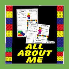 kindergarten worksheets and games printables