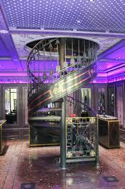 paris 1 beauty places everyone should visit u2013 wearabelle journal
