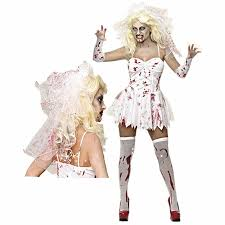 Zombie Halloween Costumes Adults Buy Wholesale Zombie Halloween Costume China Zombie