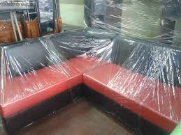 lordrenz furniture store in the philippines l shape sala set idolza