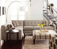 Rowe Abbott Sofa 34 Best Sofas Images On Pinterest Sofas Diapers And Furniture Ideas