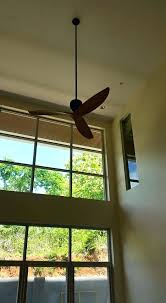 long rod ceiling fan ceiling fans ceiling fan extension choose from a wide range of