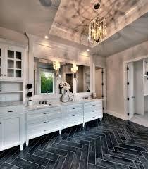 photo gallery flooring kansas city kenny u0027s tile