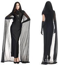 100 girls halloween vampire costume cheap vampire halloween