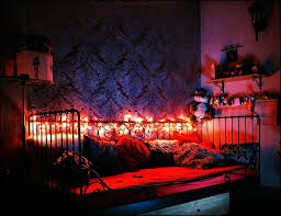 bedroom christmas lights engaging storage minimalist for bedroom