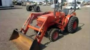 kubota b20 tractor illustrated master parts manual instant
