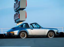 80s porsche porsche 911 targa 930 specs 1974 1975 1976 1977 1978 1979