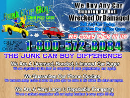 cheap cars in albuquerque new mexico for cars albuquerque nm we buy junk vehicles same day