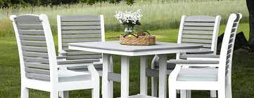 berlin patio furniture fineartist info