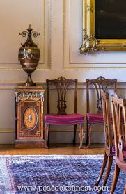 114 best harewood house bd13 images on pinterest english country