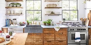 Country Kitchen Theme Ideas Country Kitchen Theme Ideas New 100 Kitchen Design Ideas Of